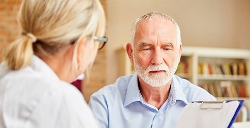 6CIT: надежный тест для выявления деменции