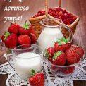 sergeeva_vm@mail.ru